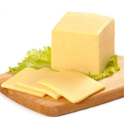 """Сыр """"Гауда"""" 48%  1кг."""