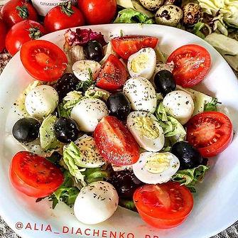 пп простой салат.jpg