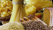Макароны и зернобобовые.jpg