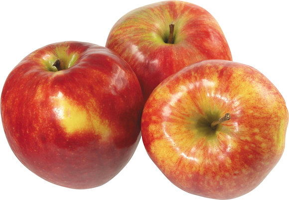 Яблоки Сакура\Фуше
