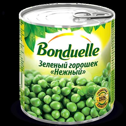 """Горошек зеленый  425 гр. """"Bonduelle"""""""