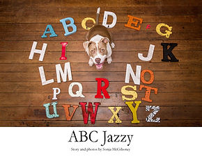 ABC Jazzy v2 Cover.jpg