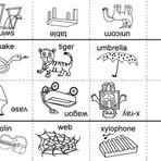 abc alternate letter cards s - x .jpg