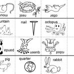 abc alternate letter cards m - r.jpg