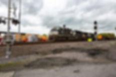 Train is Coming .jpg
