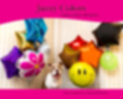 Jazzy Colors Cover.jpg