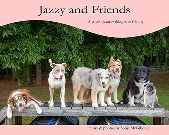 Jazzy and friends prose cover.jpg