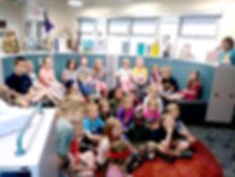 IWA presentation kindergarten.jpg
