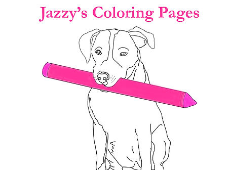 Jazzy color pages cover.jpg
