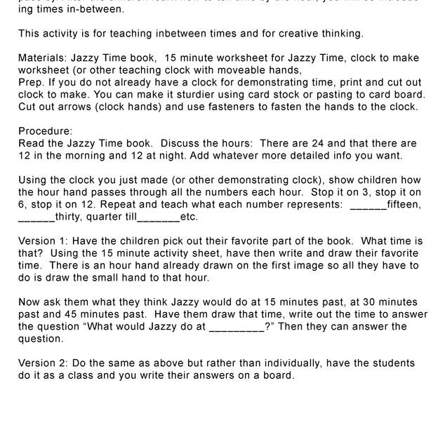 15 minute activity instructions.jpg