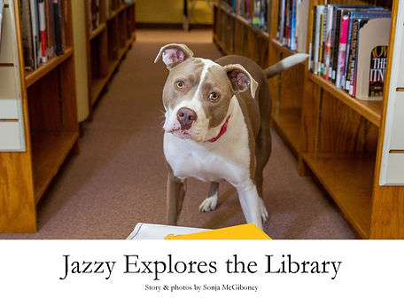 Jazzy Explores The Library cover1.jpg