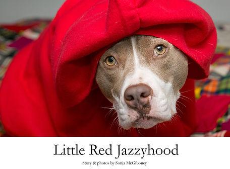 Jazzyhood cover.jpg