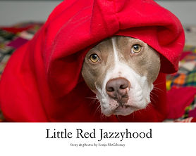 Jazzyhood cover.jpg