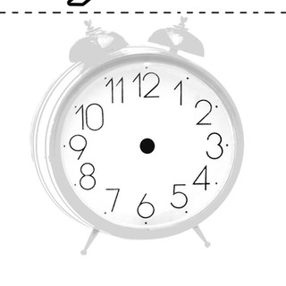 clock with cut out hands.jpg
