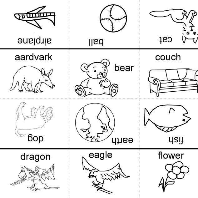 abc alternate letter cards.jpg