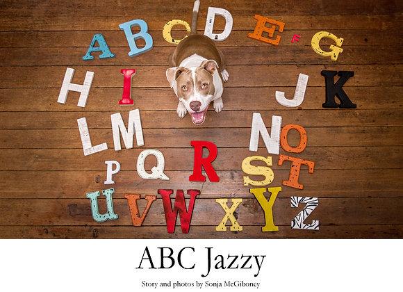 ABC Jazzy