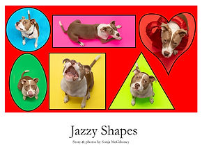 Jazzy shapes cover_.jpg