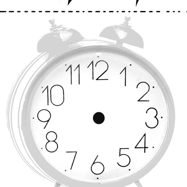 clock to make.jpg