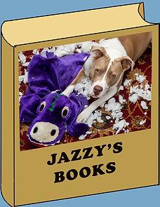 Jazzy's books large.jpg
