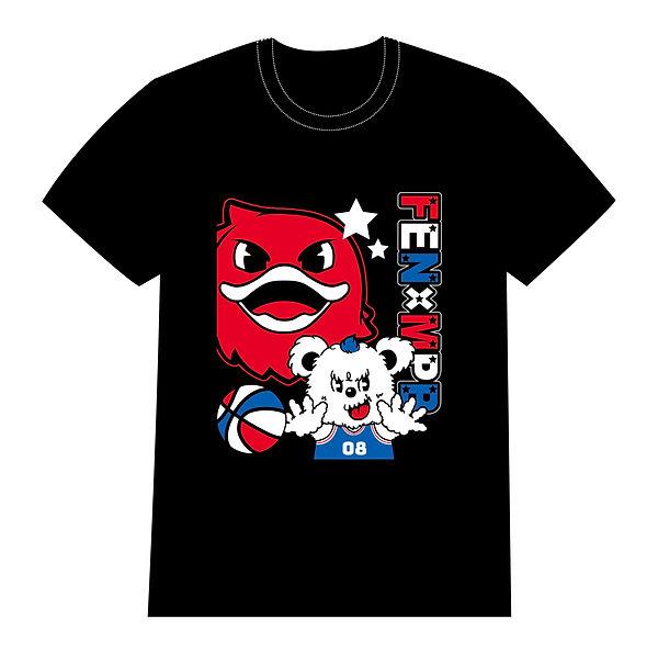 FEN×MPB コラボTシャツ.jpg