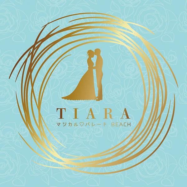 tiara_jkt_a.jpg