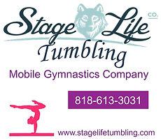 stage life tumbling new logo 062017.jpg