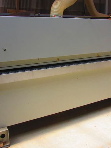縁貼り機(W1m)
