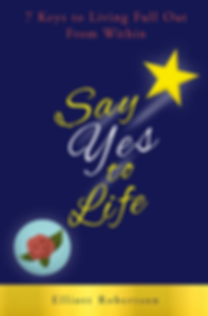 keys-to-life-cover1.png