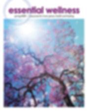 spring_2020_EW_cover.jpeg