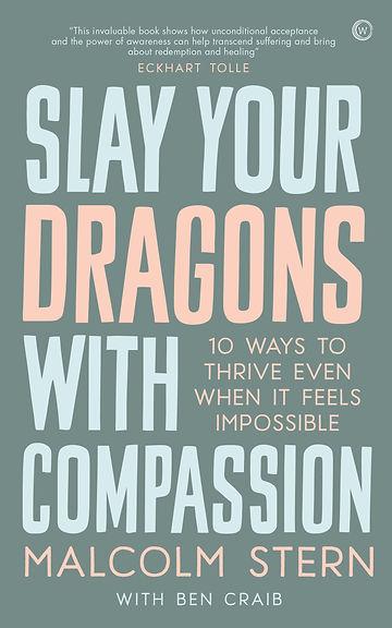 SlayYourDragonWithCompassion_Cover.jpg
