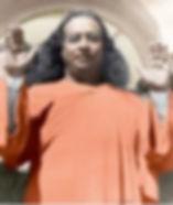 Paramahansa Yogananda .jpg