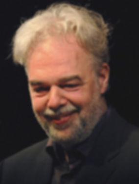 Joe Knipp