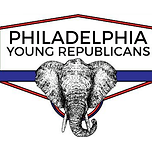 Young Republicans Logo.png