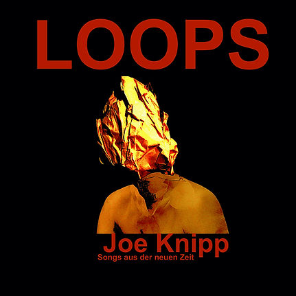 Loops_Cover.jpg