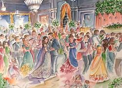 Liberty Grande wedding.pg