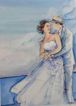 destination wedding 1