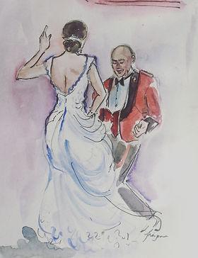 Dancing Emily