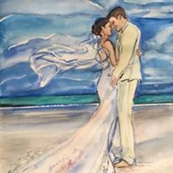 Destination wedding 3