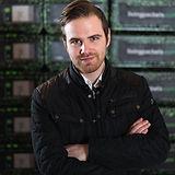 Alexander Cotte (Foto Marcel Weiss).JPG
