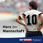 Herz-der-Mannschaft_Podcast_1400x1400.jp