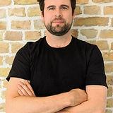 Philipp Herkelmann Entrepreneur First.jp