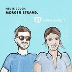 Heute_Couch_morgen_Strand_FTI_Glücksmo