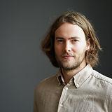 Julian Tesche.jpg