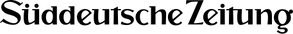 457px-Süddeutsche_Zeitung_Logopng.png