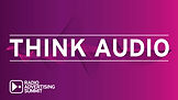 radio_advertising_summit_2020_think_audi