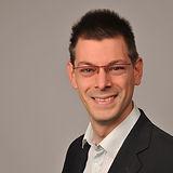 Kristian Rother_SPICED Academy.jpg