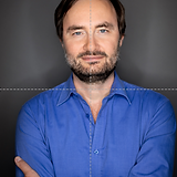 Robert Wetzker, CEO Aklamio (c)Robert_Le