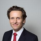 ChristianSaxenhammer.JPG