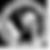 Логотип Extreme Fight System, Кормушин Юрий Владимирович