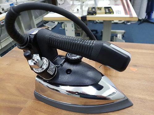 Gravity Fed Steam Iron